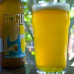 Summer Orange Honey Ale - Rogue Ales