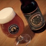 St Ambroise India Pale Ale