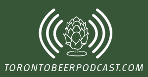 Toronto Beer Podcast - listen here