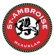 St Ambroise - McAuslan Logo